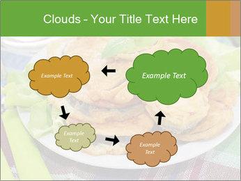 0000080711 PowerPoint Templates - Slide 72