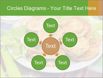 0000080711 PowerPoint Templates - Slide 78