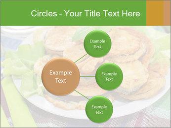 0000080711 PowerPoint Templates - Slide 79
