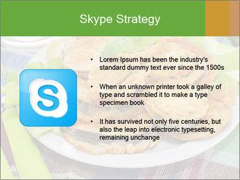 0000080711 PowerPoint Templates - Slide 8