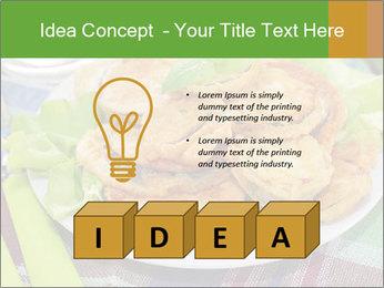 0000080711 PowerPoint Templates - Slide 80