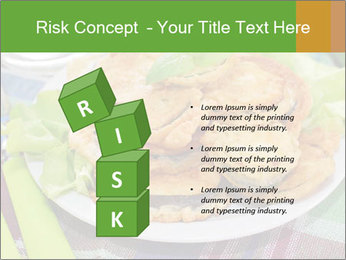 0000080711 PowerPoint Templates - Slide 81