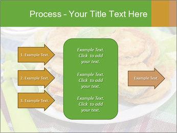 0000080711 PowerPoint Templates - Slide 85