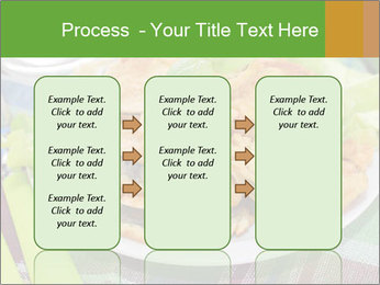 0000080711 PowerPoint Template - Slide 86