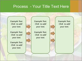 0000080711 PowerPoint Templates - Slide 86