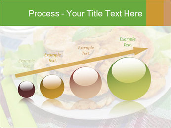0000080711 PowerPoint Template - Slide 87