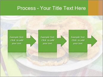 0000080711 PowerPoint Templates - Slide 88