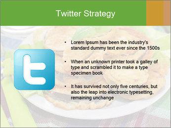 0000080711 PowerPoint Templates - Slide 9