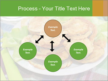 0000080711 PowerPoint Templates - Slide 91
