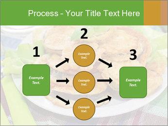 0000080711 PowerPoint Templates - Slide 92