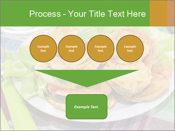0000080711 PowerPoint Template - Slide 93