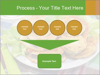 0000080711 PowerPoint Templates - Slide 93