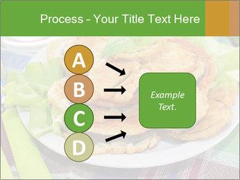 0000080711 PowerPoint Templates - Slide 94