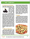 0000080711 Word Template - Page 3