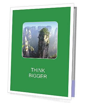 0000080712 Presentation Folder