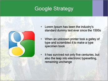 0000080712 PowerPoint Template - Slide 10