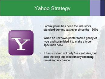 0000080712 PowerPoint Template - Slide 11