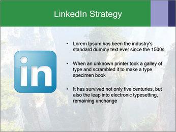 0000080712 PowerPoint Templates - Slide 12