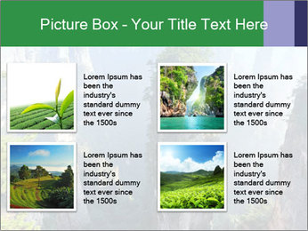 0000080712 PowerPoint Template - Slide 14