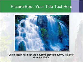 0000080712 PowerPoint Templates - Slide 15