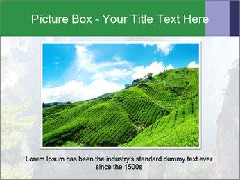 0000080712 PowerPoint Template - Slide 16