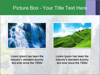 0000080712 PowerPoint Template - Slide 18