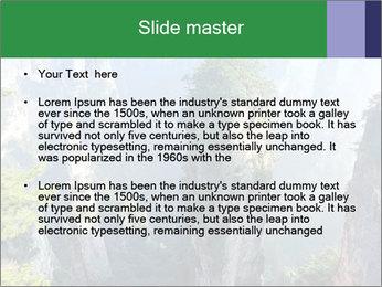 0000080712 PowerPoint Template - Slide 2