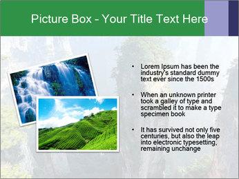 0000080712 PowerPoint Template - Slide 20