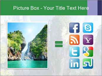 0000080712 PowerPoint Templates - Slide 21