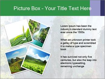 0000080712 PowerPoint Templates - Slide 23