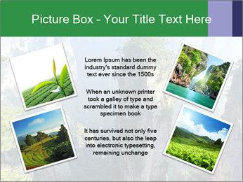 0000080712 PowerPoint Templates - Slide 24