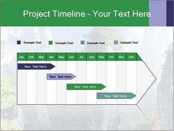 0000080712 PowerPoint Template - Slide 25