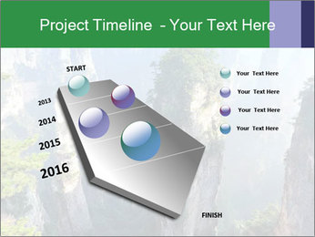 0000080712 PowerPoint Templates - Slide 26