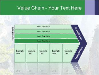 0000080712 PowerPoint Template - Slide 27