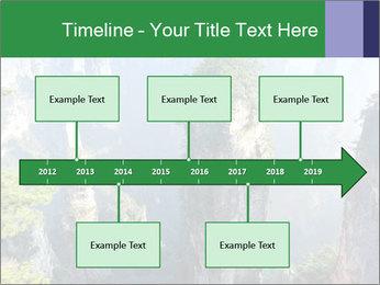 0000080712 PowerPoint Templates - Slide 28
