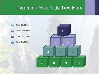 0000080712 PowerPoint Templates - Slide 31