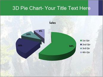 0000080712 PowerPoint Templates - Slide 35