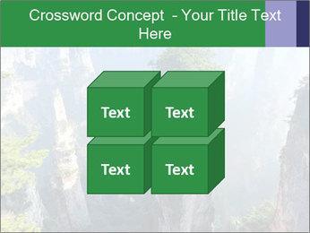 0000080712 PowerPoint Template - Slide 39