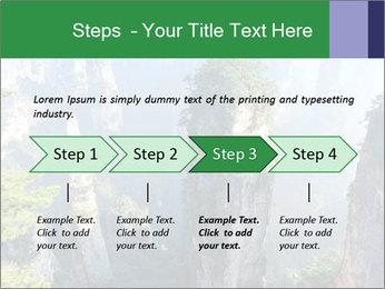 0000080712 PowerPoint Template - Slide 4