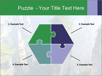 0000080712 PowerPoint Templates - Slide 40