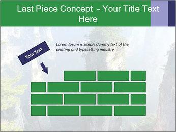 0000080712 PowerPoint Template - Slide 46