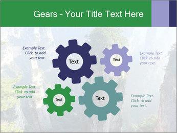0000080712 PowerPoint Templates - Slide 47