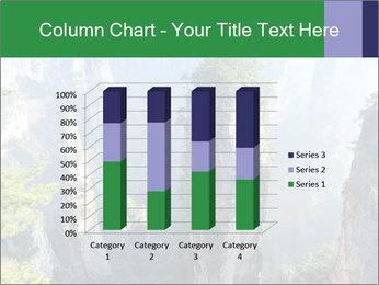 0000080712 PowerPoint Template - Slide 50