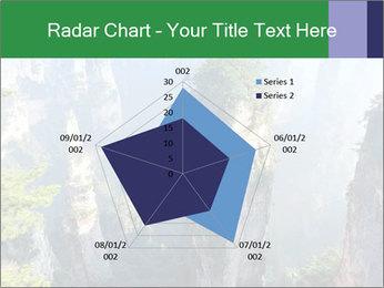0000080712 PowerPoint Templates - Slide 51
