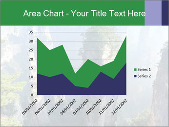 0000080712 PowerPoint Templates - Slide 53