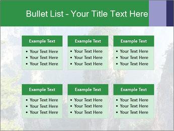 0000080712 PowerPoint Template - Slide 56