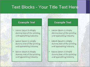 0000080712 PowerPoint Templates - Slide 57