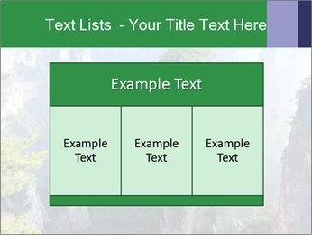 0000080712 PowerPoint Template - Slide 59