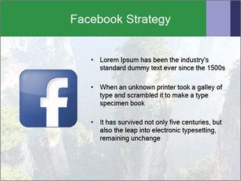 0000080712 PowerPoint Templates - Slide 6