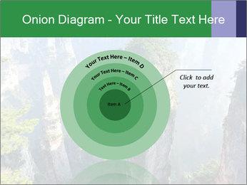 0000080712 PowerPoint Templates - Slide 61